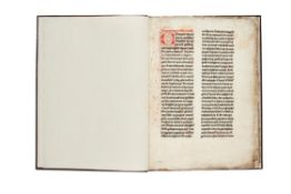 Ɵ Werner Rolevinck, De fraterna correctione and Tractatulus de forma visitationum,