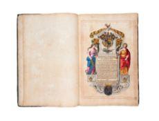 Ɵ Pierre Albert de Launay, Remarques sommaires faites sur la maison d'Aerssen, in French,