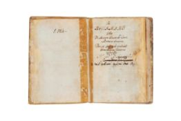 Ɵ Giusto de 'Conti, La Bella Mano, following the edition of Jacopo Corbinelli, in Italian verse,