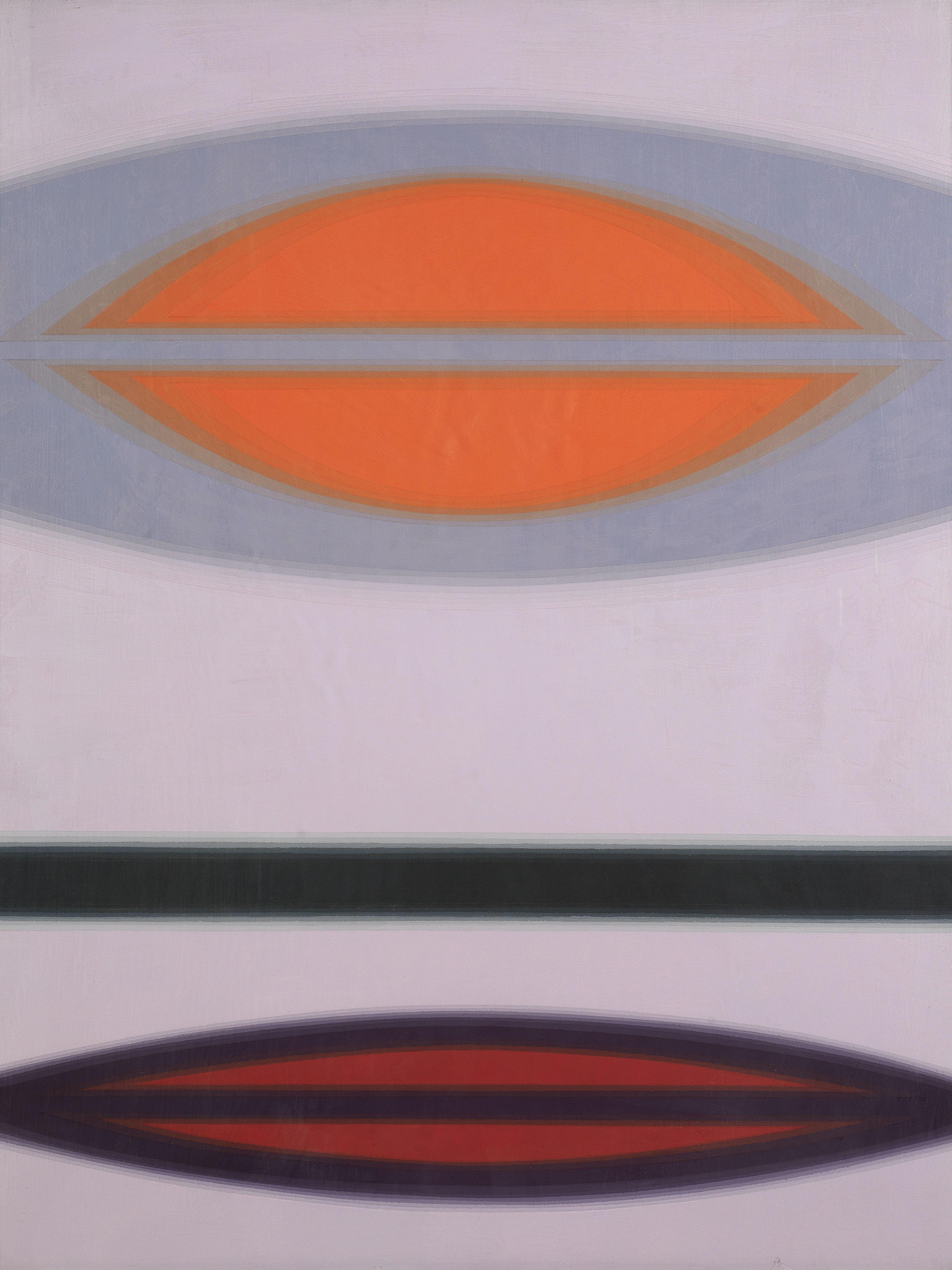 Morteza Sazegar (Iran, born 1933) G. 1-64 No.1