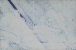 Jiri Kolar (Protivin 1914 – Prag/Praga 2002)