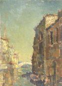 Beppe Ciardi (Venedig/Venezia 1875 – Quinto di Treviso 1932)
