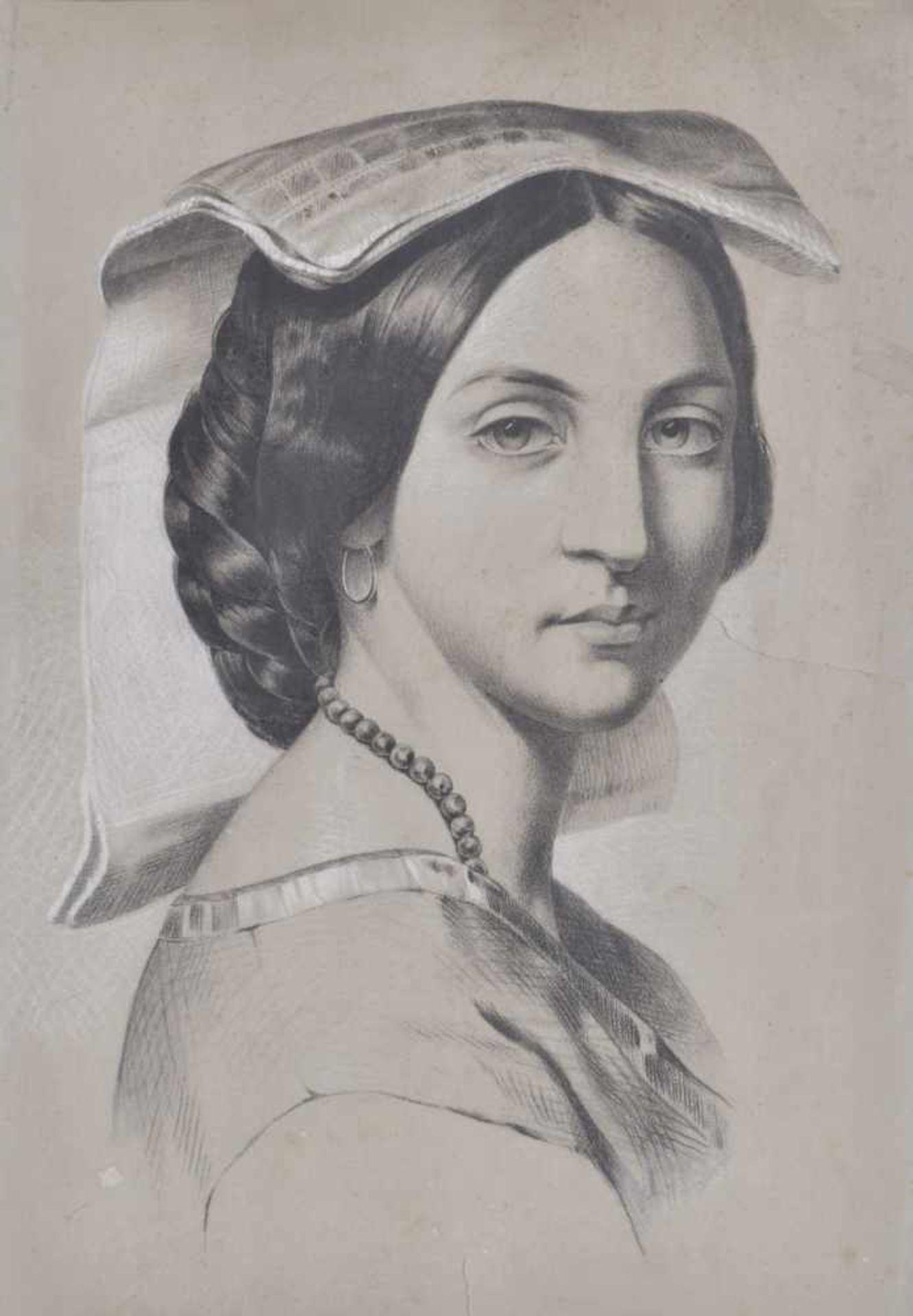Eugenio Prati (Caldonazzo 1842 – Caldonazzo 1907)
