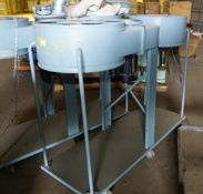 Northteck Dust Collector