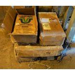 Van Air Dry-O-Lite Gas Dry Prime