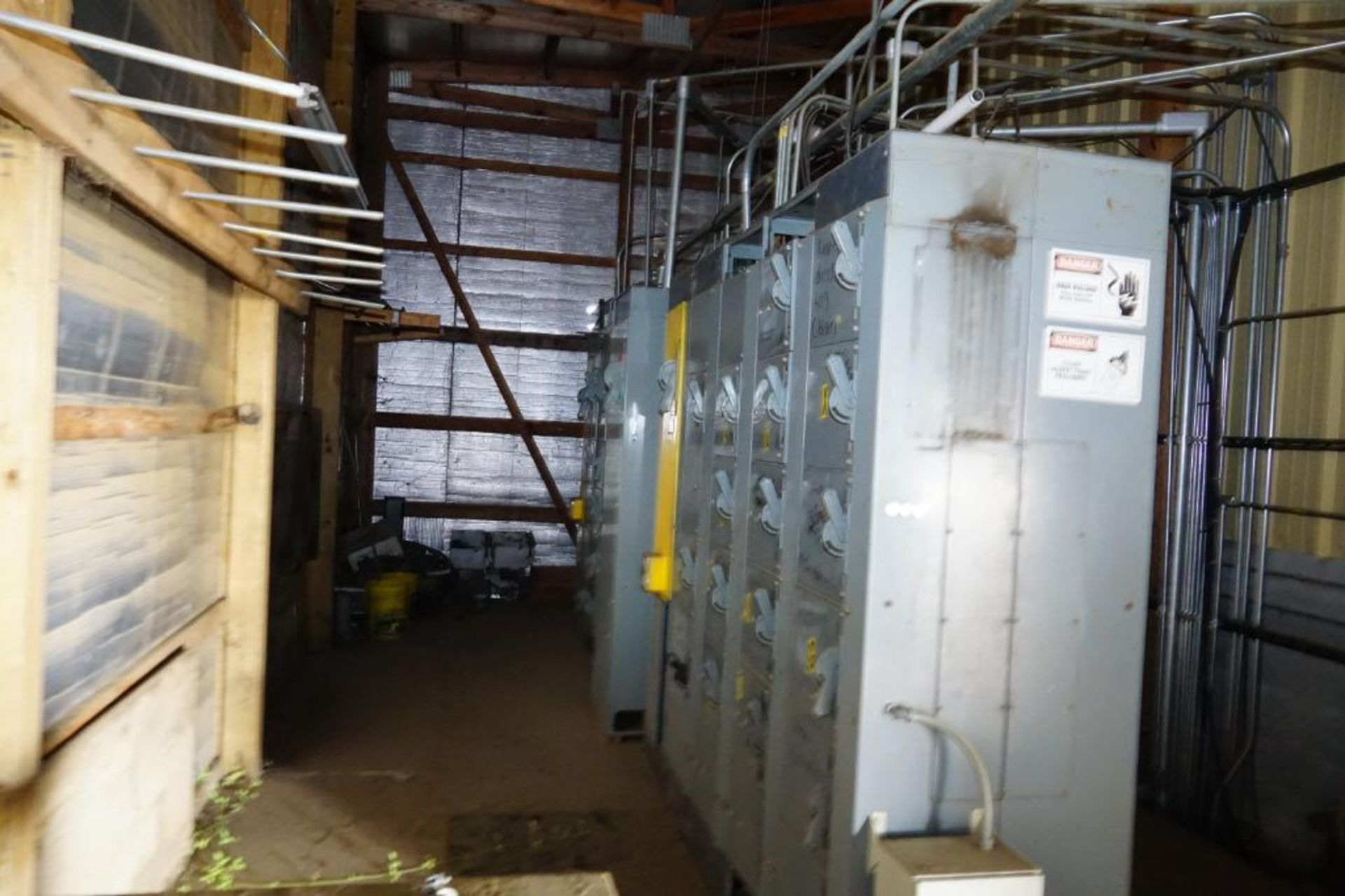 Electrical - Image 2 of 4