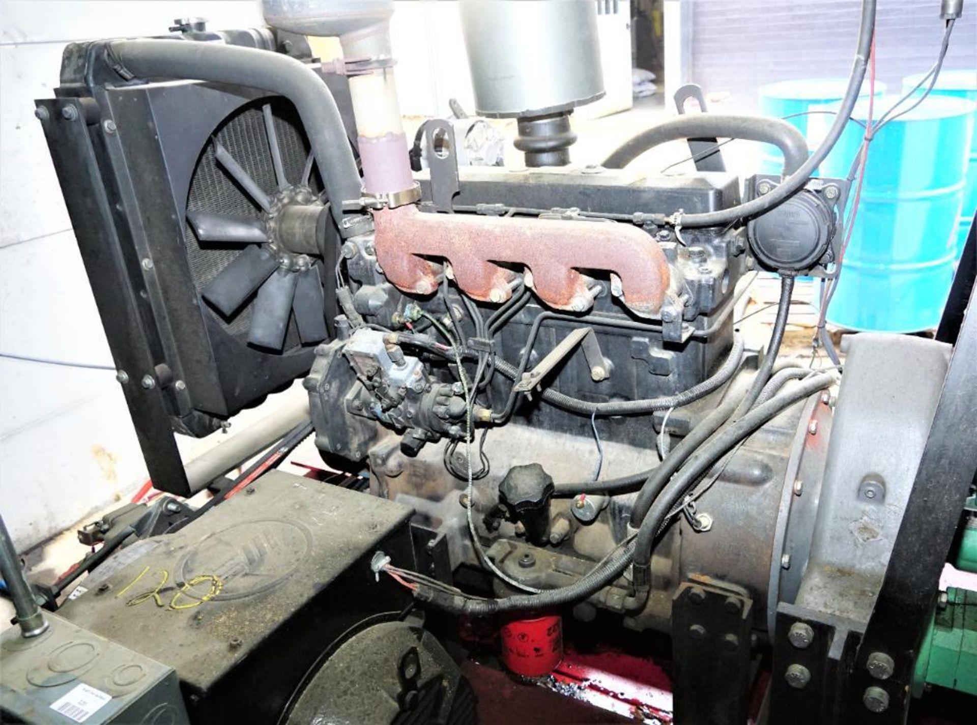 John Deere Diesel - Image 4 of 6