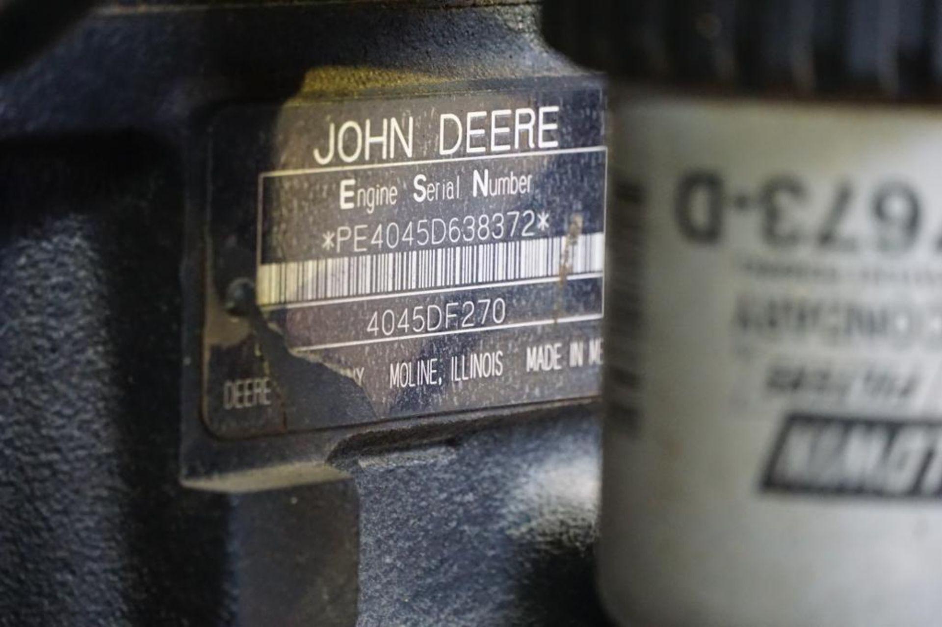 John Deere Diesel - Image 6 of 6
