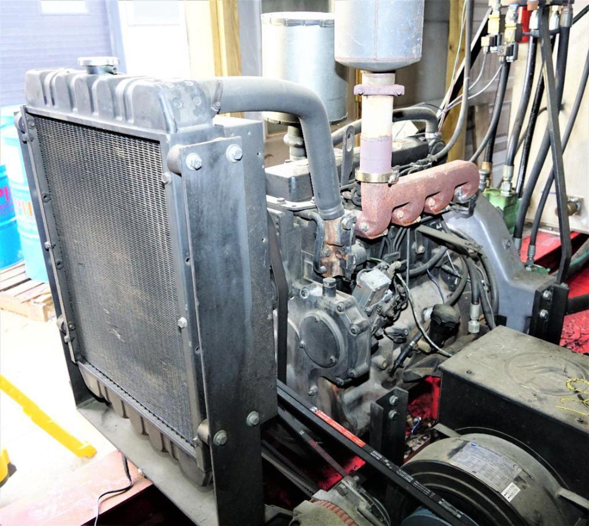 John Deere Diesel - Image 3 of 6