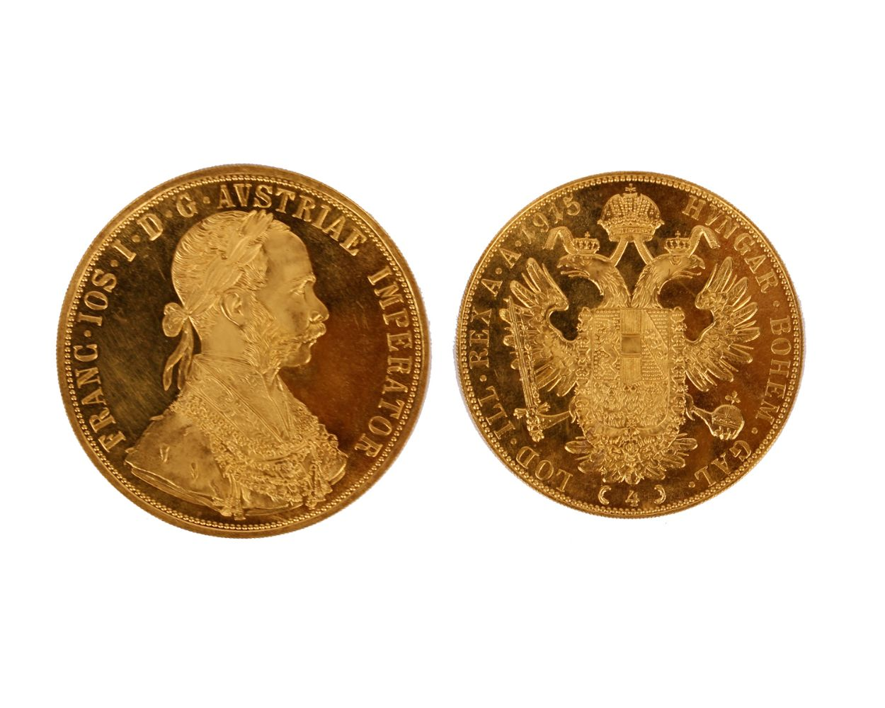 Coins, Silver, Jewellery, Antiques and Furnishings