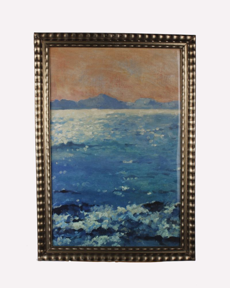 Antiques, Furnishings, Paintings and Collectors Items