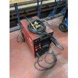 Murex Tradesmig 285 Welding Unit.