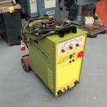 FRO Tig Set 160cc 160 Amp Tig Welder 3 Phase