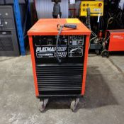 Cebora Plasmaprof 120. Plasma Cutter. 120Amp.