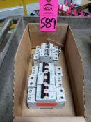 Lot 589 Image