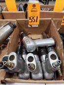 Lot 551 Image