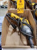 Lot 509 Image
