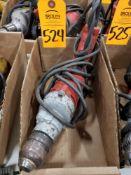 Lot 524 Image