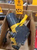 Lot 552 Image