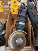 Lot 527 Image