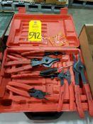 Lot 542 Image