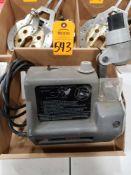 Lot 543 Image