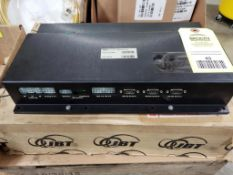 FMC part number 3112-084. New in box.