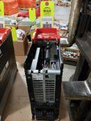 Sew Eurodrive Movidrive model MDS60A0040-5A3-4-00.
