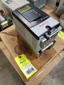 Allen Bradley Powerflex 70 drive. 1hp, Catalog number 20A-D-2P1A-2-AYNNNNN. New in box.