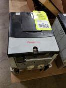 Allen Bradley Powerflex 70 drive. Catalog number 20A-D-5P0A0-AYNANC0. .