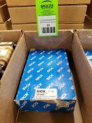Sick regis scanner. Model NT8-02514, part number 7021805. New in box.