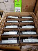 Qty 10 - Fuji Electric transistor module. Model 1DI300Z-120-05. New in bulk box.