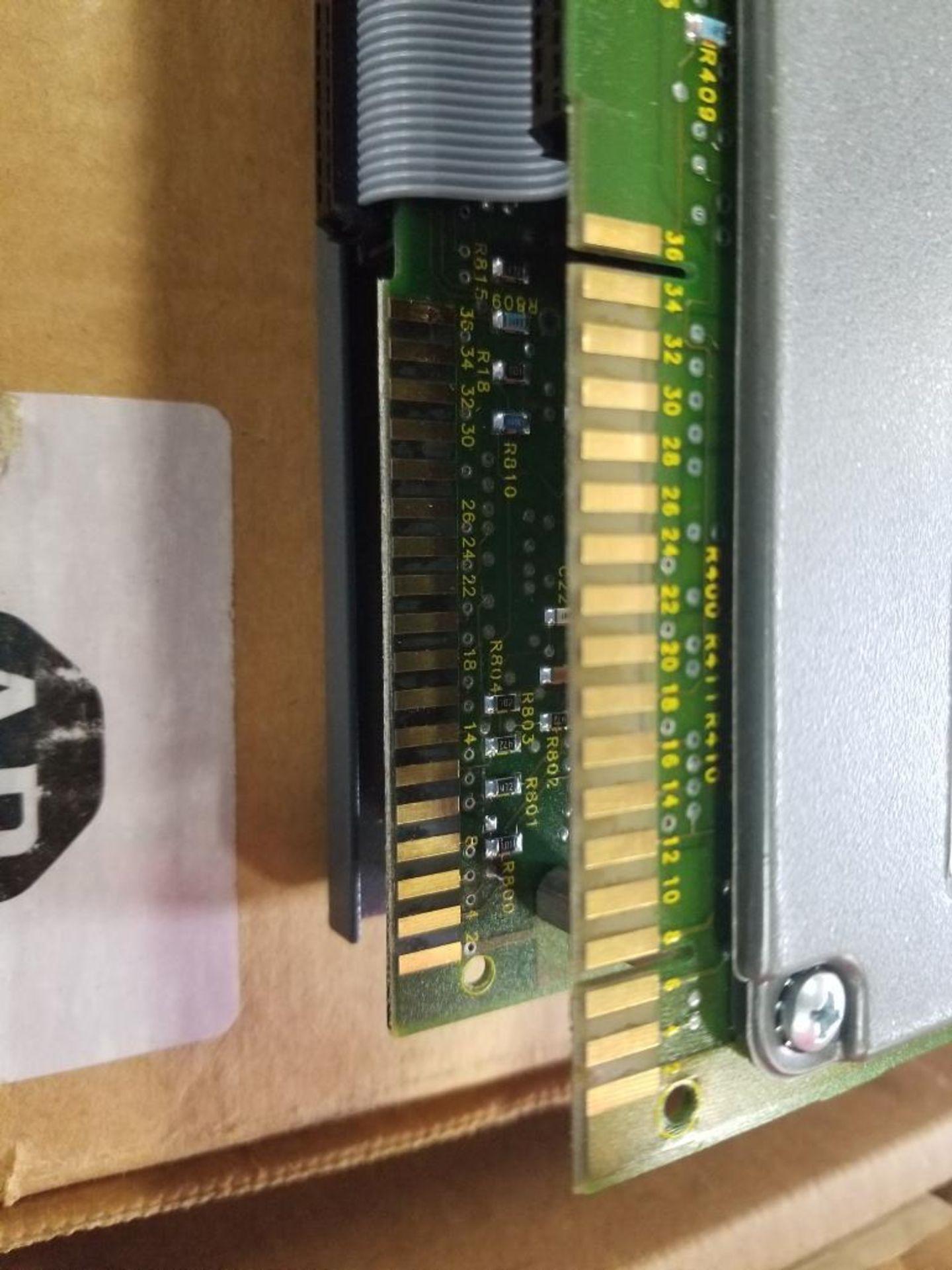 Allen Bradley flexible interface module. Catalog 2760-RB. New in box. - Image 4 of 5