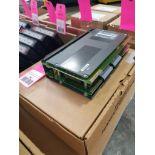 Allen Bradley flexible interface module. Catalog 2760-RB. New in box.