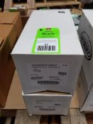 Qty 2 - Contech lighting. CTL8230T6-HSG-P. New in box.