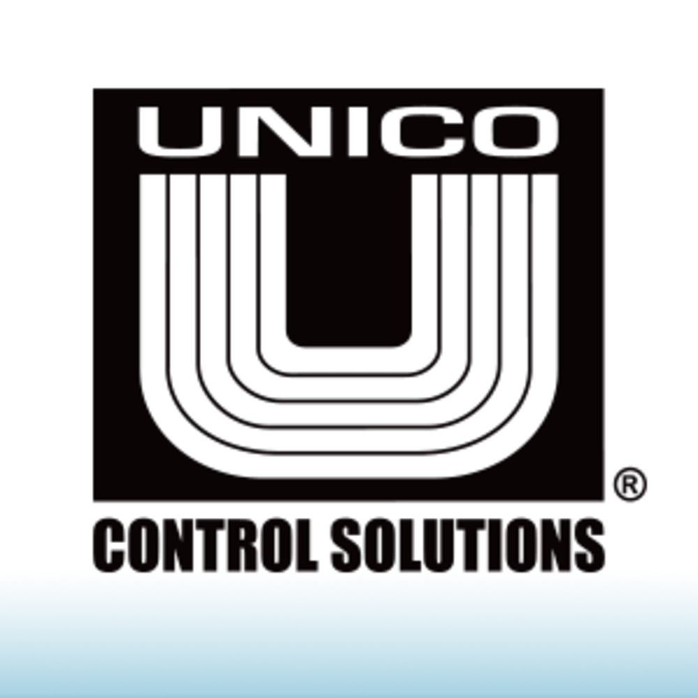 Day 1 MRO & Equipment - Unico Control Systems - Excess to ongoing operations