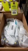 Ferrari & Cigarini wire way. New in package.