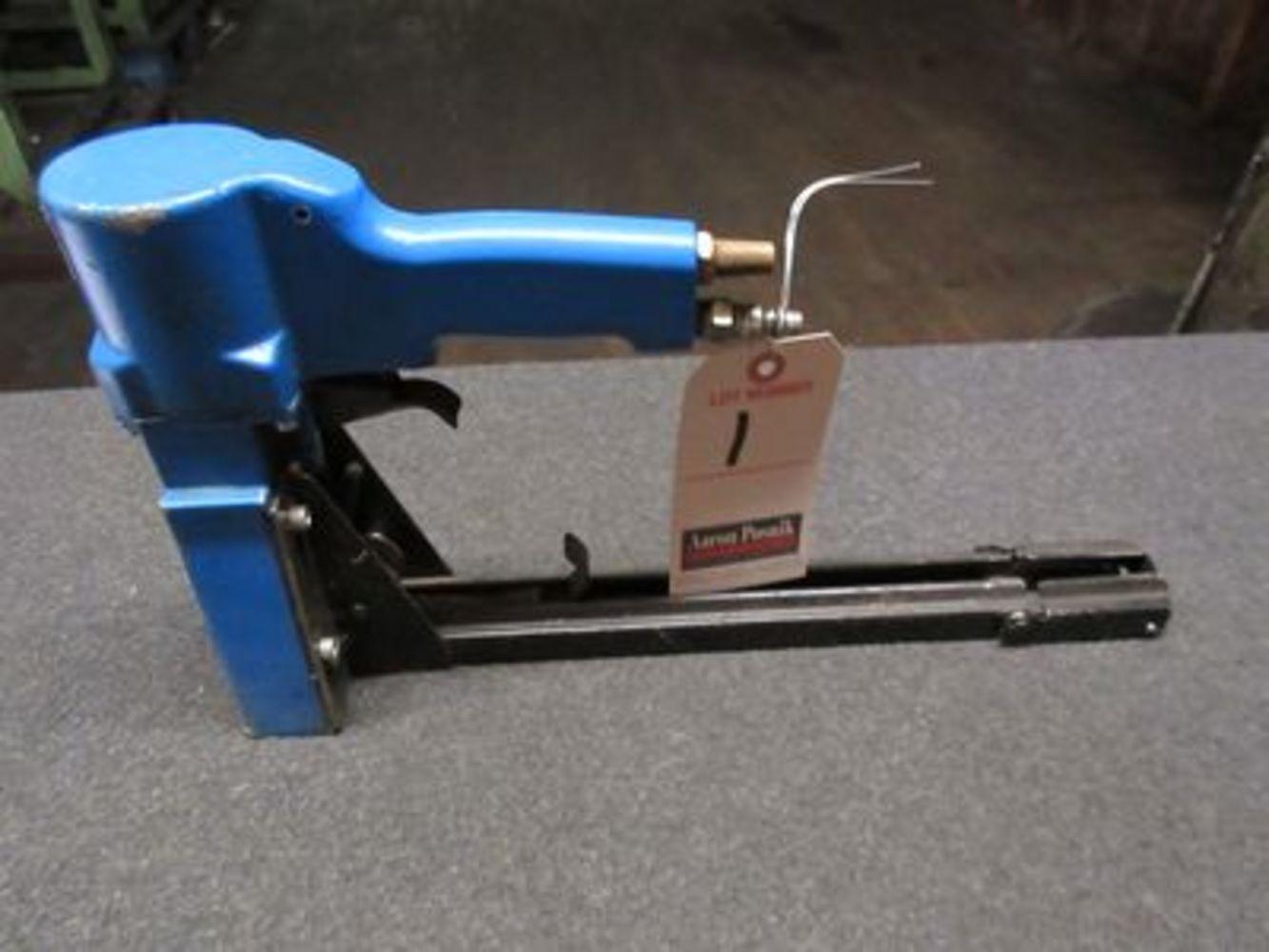FRANCER INDUSTRIES, INC. - Duct & Pipe Manufacturer & Supplier
