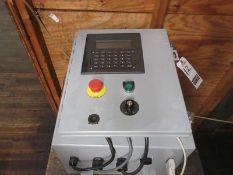 HAMMOND DIG. CONTROL BOX