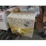 DECORATIVE ENVELOPE DEPOSITORY BOX
