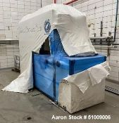Unused- G & D Air-Cooled Chiller. Model GD-14H-2LC.