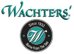 Wachter's Organic Sea Products