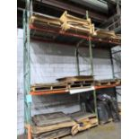 Miscellaneous Rotex Screens