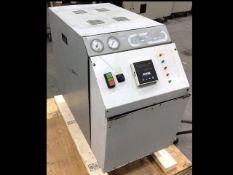0.75 HP MOKON Duratherm 9kW Water Temperature Control Unit