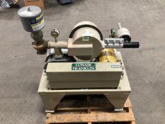 Conair PD5 Vacuum Pump (7.5 HP motor)