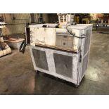 Advantage Model NC-10A41HFC Chiller
