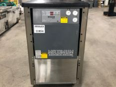 15 Ton Advantage Water Cooled Chiller
