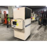 5 Tons AEC Air Cooled Chiller