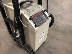 0.75 HP Conair Temperature Control Unit