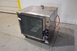 Unox Model XB603G Combi Oven